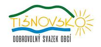 DSO Tišnovsko