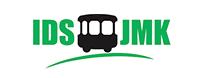 IDS JMK